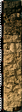 imageProcessing/testImages/AU-001-def.1per.png